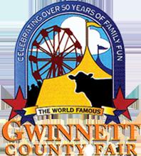 Gwinnett Fair