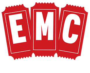 EMC Tickets
